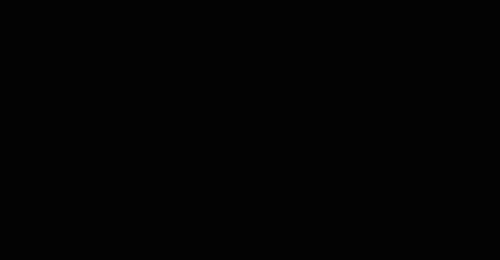 Deutsche Tibethilfe e. V. German Aid to Tibetans Logo, Hilfsorganisation für tibetische Flüchtlinge in Nepal, Indien und Tibet