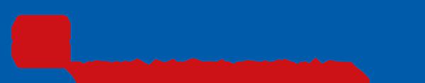 Deutscher Paritätischer Wohlfahrtsverband Logo, die Deutsche Tibethilfe e.V. ist Mitglied des Deutschen Paritätischen Wohlfahrtsverbandes
